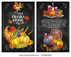 cornucopia stock images royalty free images vectors