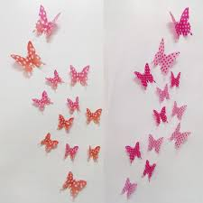 compare prices on butterfly beauty decor online shopping buy low