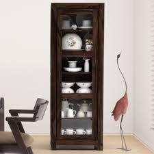 Book Cabinet With Doors by Bookshelf U0026 Book Rack Buy Beautiful Bookshelves U0026 Racks Urban