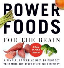81 best foods that help memory images on pinterest alzheimers