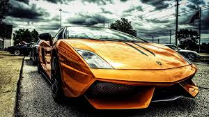 lamborghini car gold photo collection gold lamborghini wallpaper