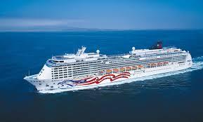 hawaiian cruise pride of america cruise line a