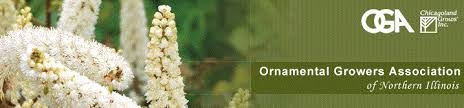 ornamental growers assoc ornamental growers association of