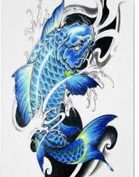 22 best koi fish foot tattoo designs images on pinterest fish