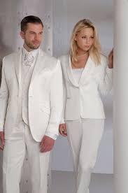 costume mariage bã bã 8 best costume de mariage wedding s suits images on