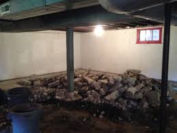 basement remodeling in wilmette il barts remodeling chicago il