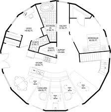 Unique House Floor Plans by 41 Best Unique Structures House Plans Images On Pinterest