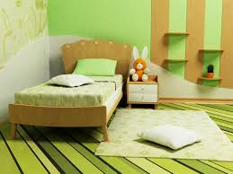 5 kids room ideas for serious parental props homeclick