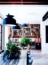 home interior design melbourne home interior designers melbourne lovely 44 best terence conran