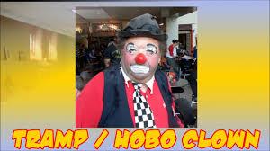 kansas city halloween kansas city clowns workshop different types of clowns youtube