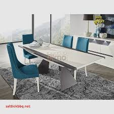 table de cuisine en verre pas cher table salle a manger design pas cher pour idees de deco de cuisine