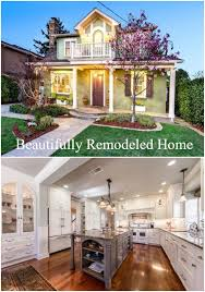 make my home traditional home with stunning architectural details