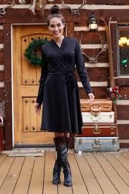 97 best lbd images on pinterest little black dresses dress