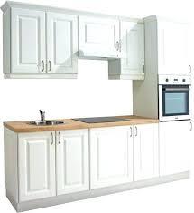 meuble haut cuisine brico depot element cuisine haut fabulous meuble cuisine brico depot