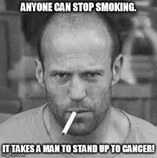 Smoking Meme - pin by april dikty ordoyne on jason statham pinterest jason