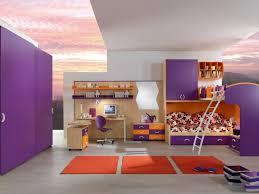 Bedroom Sets For Girls Pink Bedroom Furniture Marvellous White And Pink Girls Bedroom