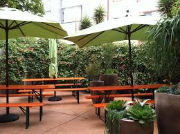 updating the bay area patio heatmap new patios for outdoor dining