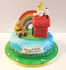 brown cake children s birthday cakes quality cake company tamworth