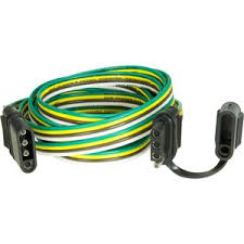 hopkins trailer wire connector 48235 read reviews on hopkins 48235