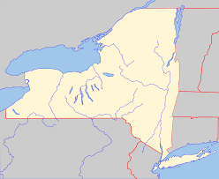 Blank State Map File New York Blank Svg Wikimedia Commons