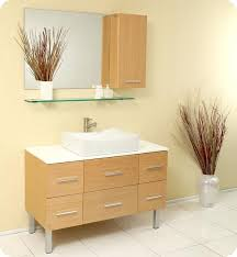 Wooden Bathroom Furniture Uk Wooden Bathroom Cabinets Proportionfit Info