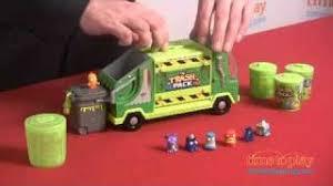 cheap trash pack moose toys trash pack moose toys deals