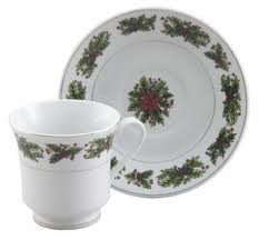 tea cup set bulk wholesale tea cups and saucers cheap price roses and
