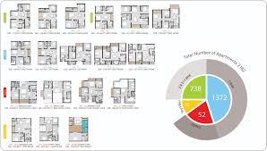world floor plans luxury of 28 floor plans intelligent homes