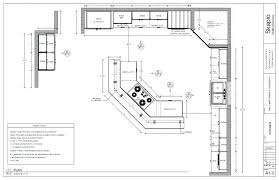 kitchen island plan kitchen island plans with cooktop floor what you should