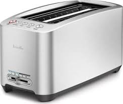 Black Decker Tr1400sb 4 Slice Stainless Steel Toaster Top 10 4 Slice Toasters Of 2017 Video Review