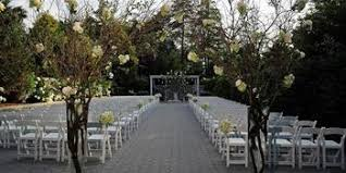 bronx wedding venues compare prices for top 826 wedding venues in the bronx new york