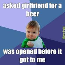 Best Girlfriend Meme - best girlfriend ever meme by williamskid23 memedroid