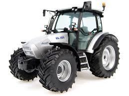 lamborghini tractor lamborghini r6 100 tractor amazon co uk toys u0026 games