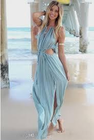 sexi maxi dresses summer maxi dress with split naf dresses