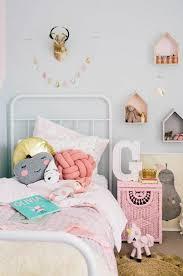 la plus chambre de fille 44 idées pour la chambre de fille ado