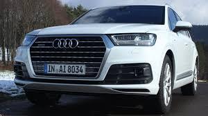 white jeep 2017 audi audi g7 2017 audi jeep q7 audi qq7 white audi suv price