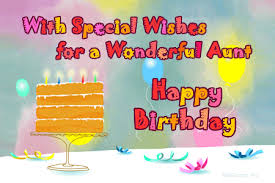 new and top birthday wishes for aunt birthday greetings cards
