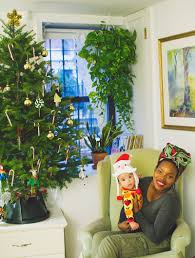 holiday tips for decorating a small space u2013 a beautiful mess