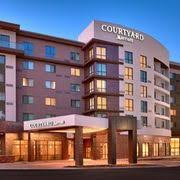 the grove hotel in boise hotel rates u0026 reviews on orbitz clark planetarium hotels find clark planetarium hotel deals