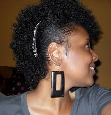 black hairstyles braids mohawk braided mohawk hair style for black