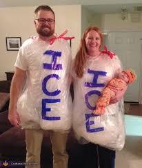 Baby Pickle Halloween Costume 123 Halloween Gender Neutral Images Halloween