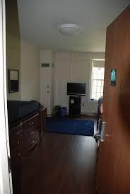 Alumni Hall Nyu Floor Plan by 26 Best Etheridge Hall Photos Images On Pinterest Dorm Room