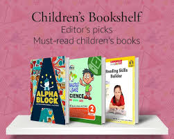 book store online buy books online at best prices in india