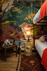 212 best camp wa no ki inspiration images on pinterest camps 19 retro decorating ideas that will make your home feel like the dorm you always wanted