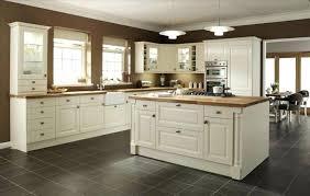 kitchen paint colors ideas brown kitchen colors nhmrc2017 com