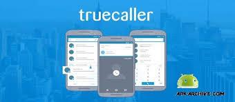 true caller premium apk apk mania truecaller premium caller id block v8 35 apk