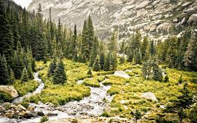 rocky mountain national park wallpapers interfacelift 1280x800 wallpaper sorted by downloads