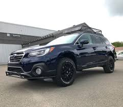 subaru outback lift kit images tagged with mr118 on instagram