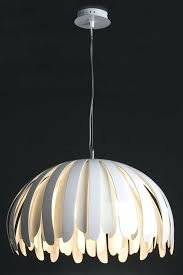 suspension luminaire chambre suspension cuisine leroy merlin stunning stunning suspension