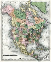 Map Of Nirth America by File 1904 Map Of North America Png Wikimedia Commons